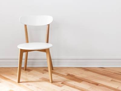 椅子の英語名